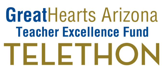 Great Hearts Gala School Crest