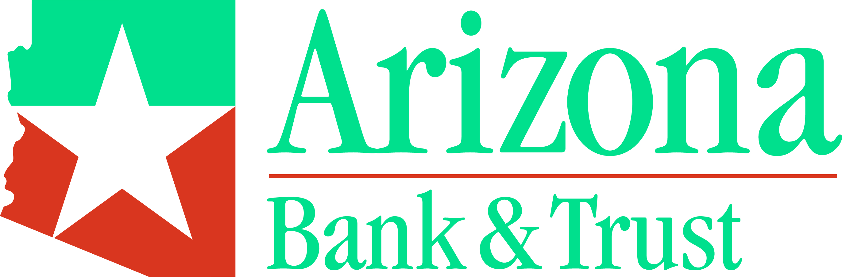 Arizona Bank and Trust logo