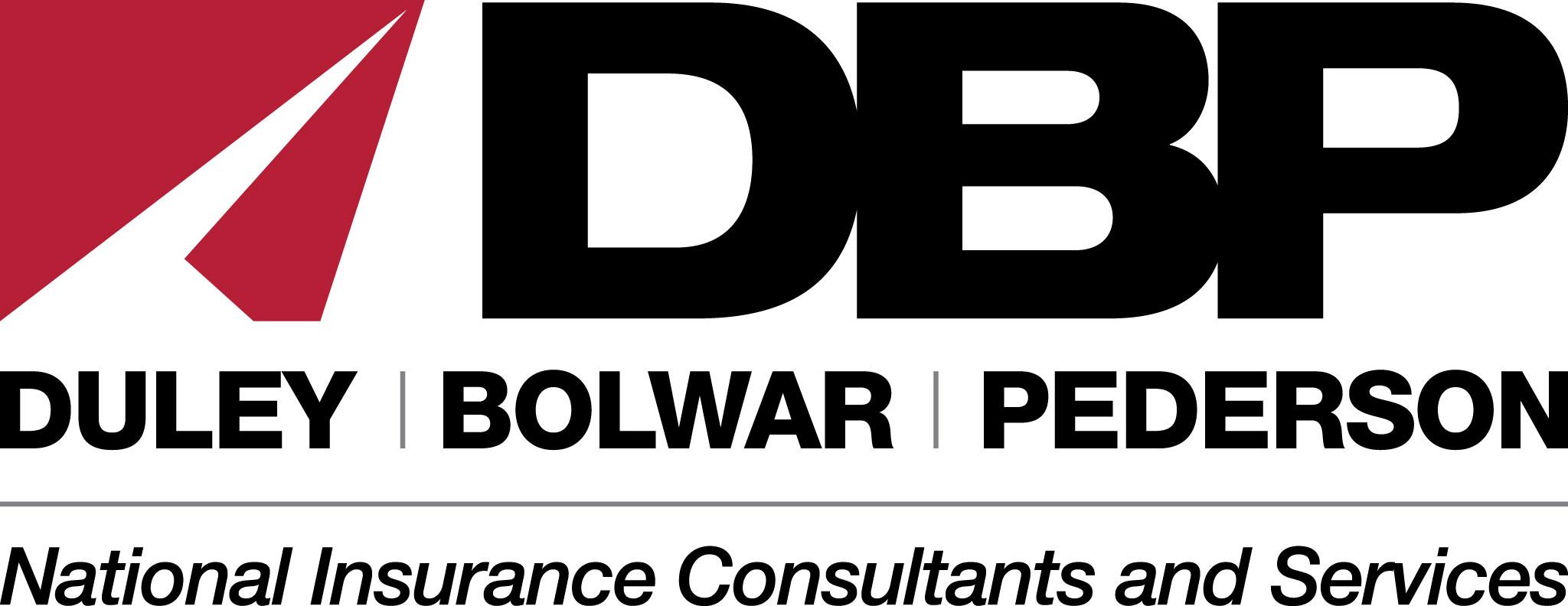 Duley Bolwar Pederson logo