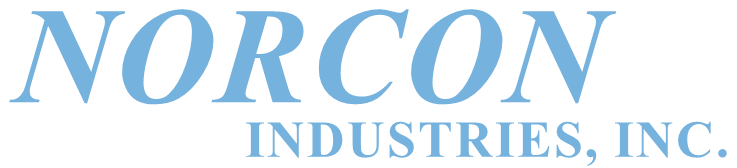 Norcon Industries logo